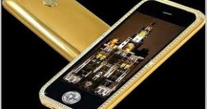 iPhone-3G-Kings-Button